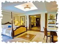 executive suite boracay regency